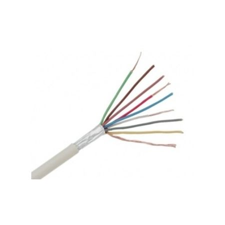 Alte cabluri si conductoare12644