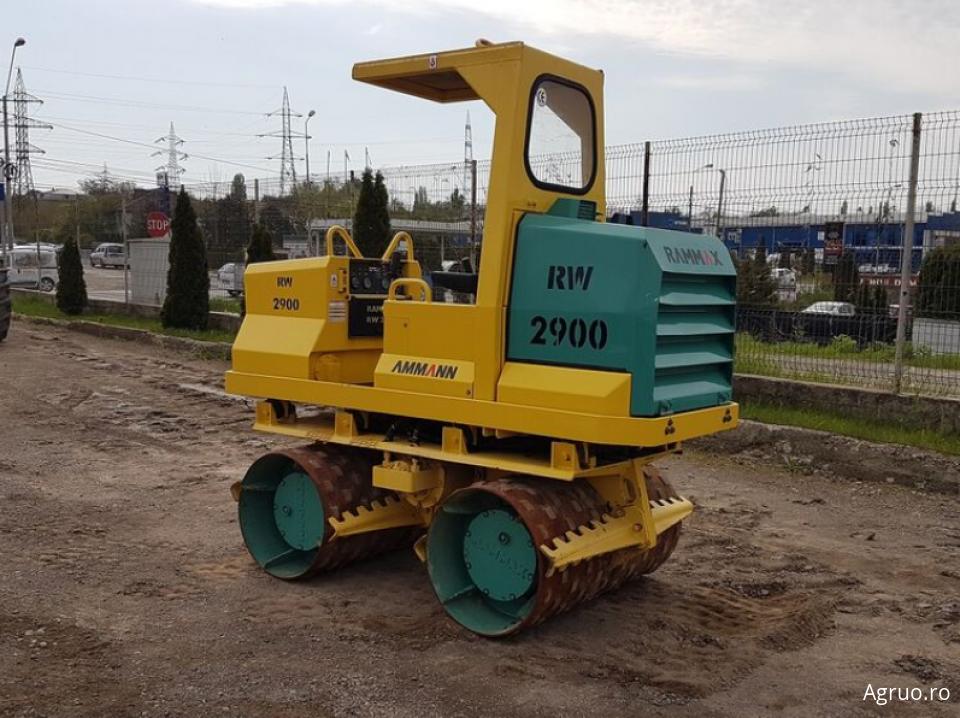 Compactor2696