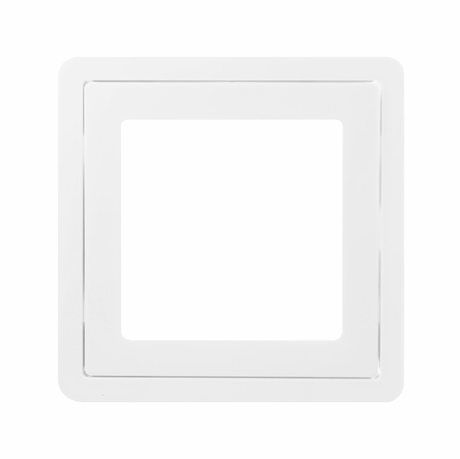 Aparataj terminal Elso - inserturi electronice cu montaj incastrat13004