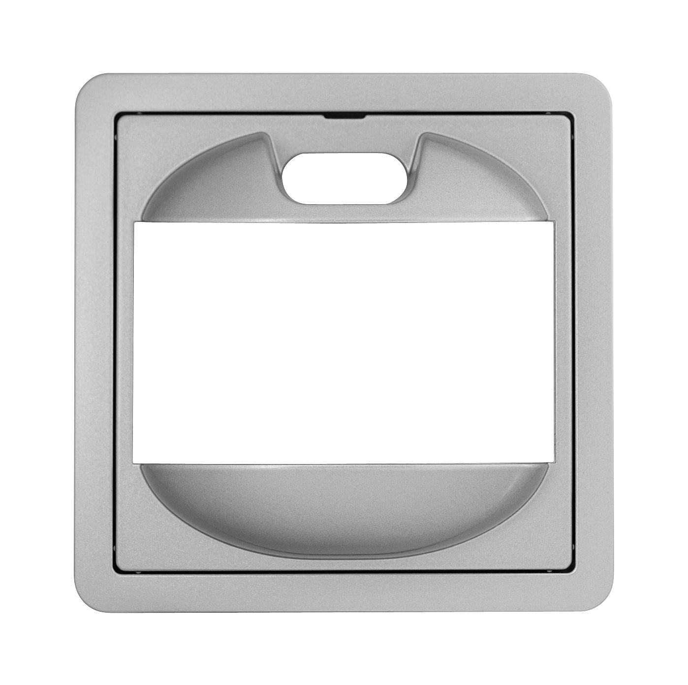 Aparataj terminal Elso - Senzori de miscare si de prezenta13017