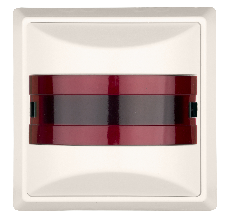 Aparataj terminal Elso - inserturi electronice cu montaj incastrat13602