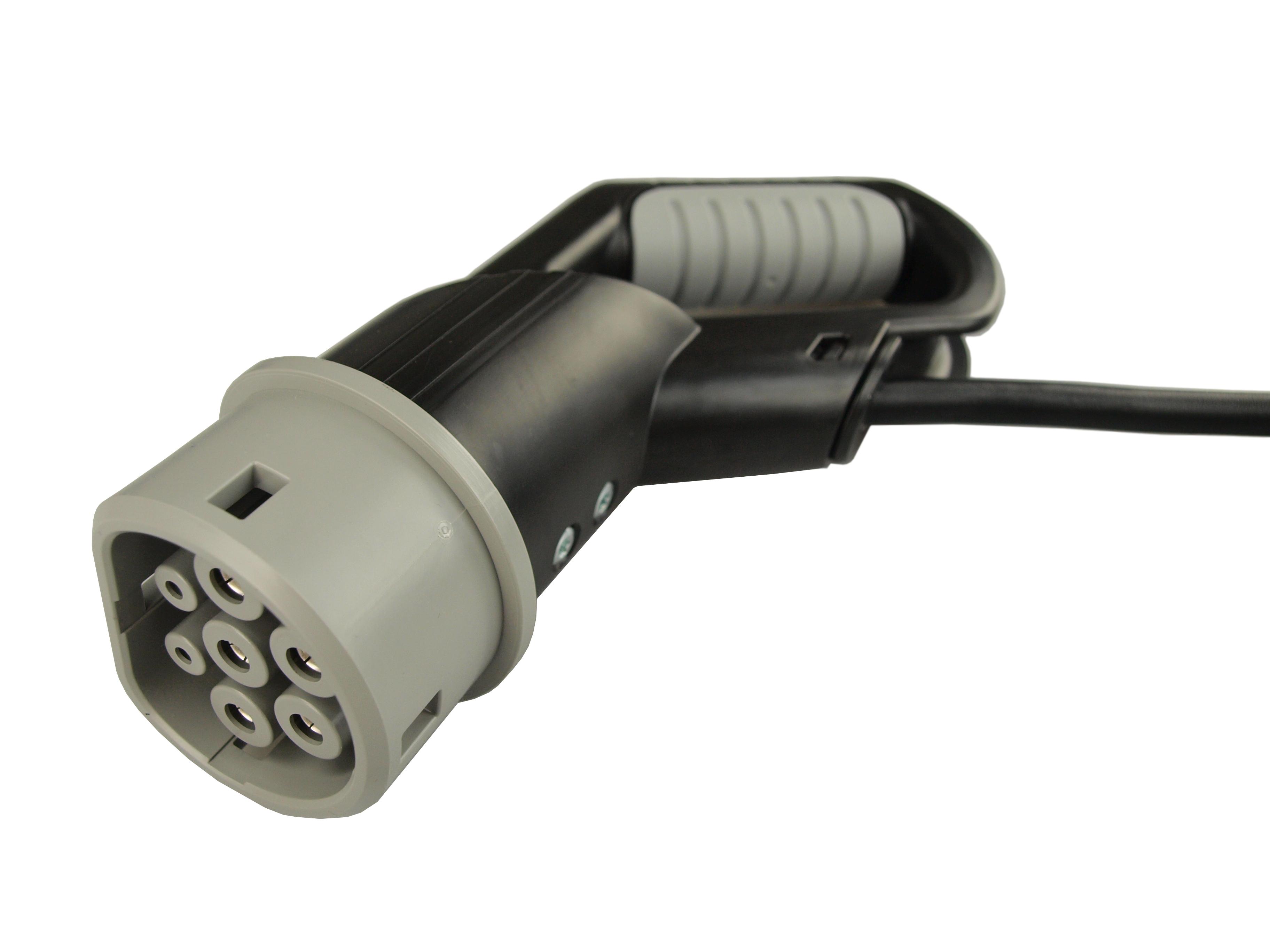 Cabluri pentru statii de incarcare13782