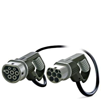 Cabluri pentru statii de incarcare13784