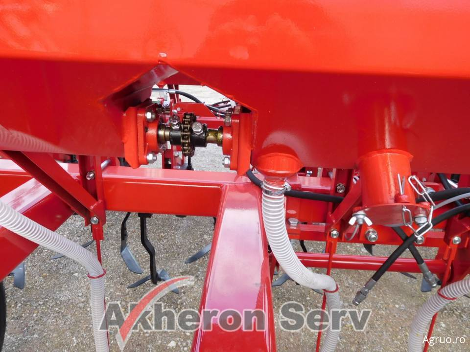 Cultivator3456