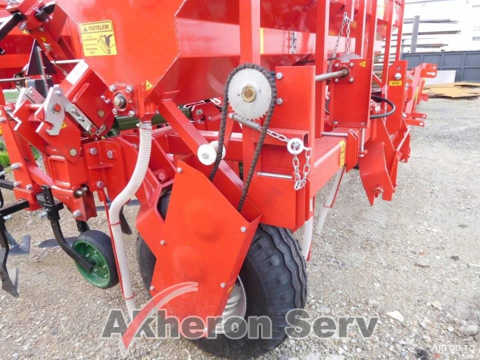 Cultivator3462