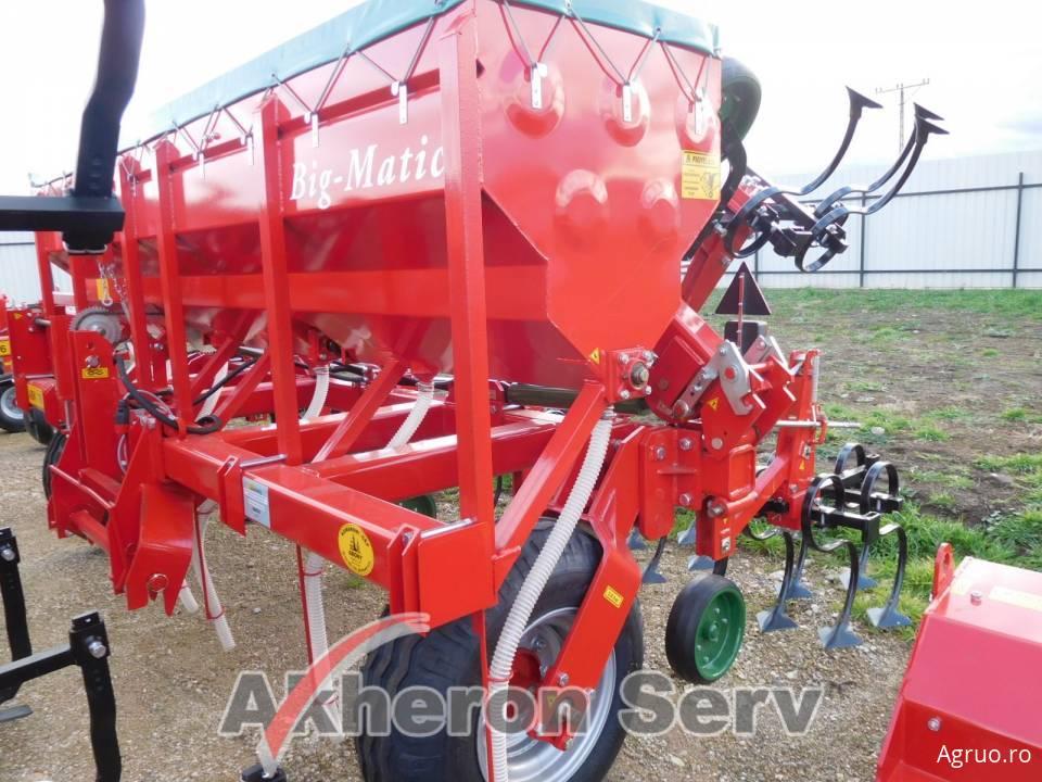 Cultivator3454
