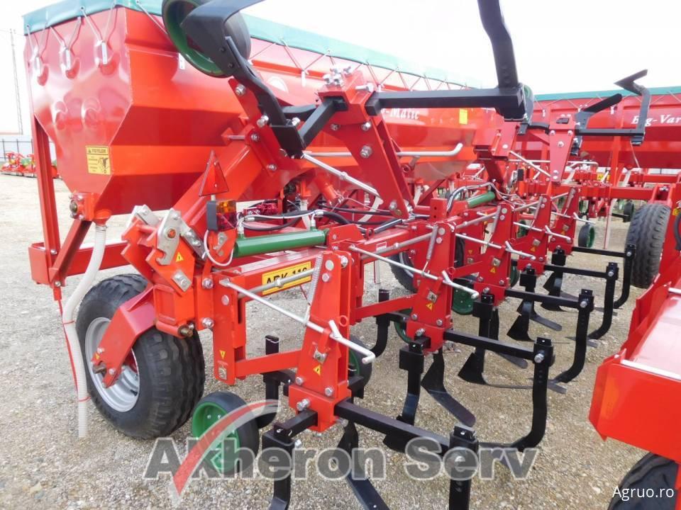 Cultivator3461