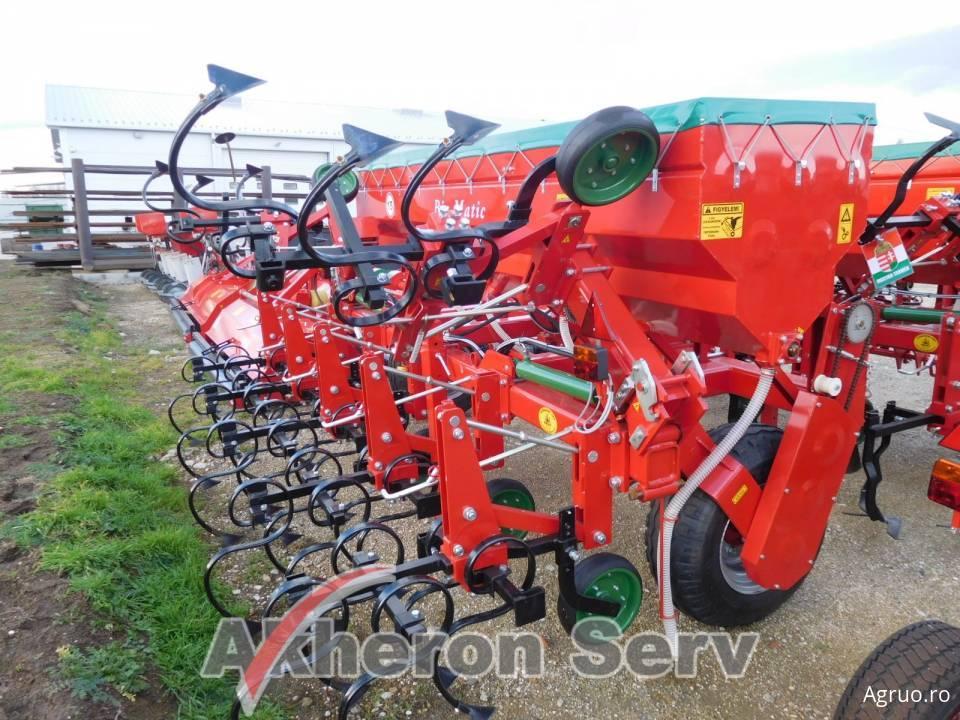 Cultivator3455