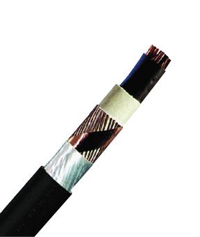 Cabluri si conductoare cu izolatie fara halogen13951