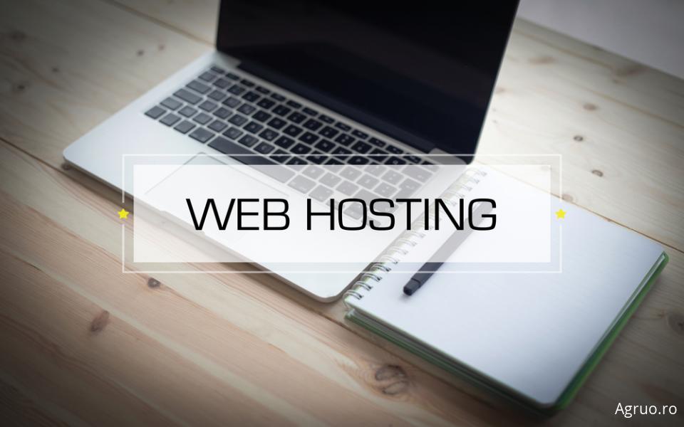 Webhosting159
