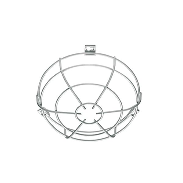 Accesorii pentru detectoare de fum14441